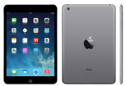 iPad Air Wi-Fi + Cellular 32GB, 32GB, Space Gray