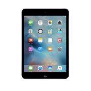 iPad mini 2 Wi-Fi 32GB, 32GB, Space Gray