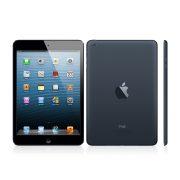iPad mini Wi-Fi + Cellular 32GB, 32GB, Space Gray