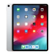 """iPad Pro 12.9""""  Wi-Fi (3rd gen), 256GB, Silver"""