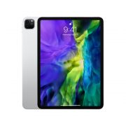 "iPad Pro 11"" Wi-Fi + Cellular (2nd Gen), 256GB, Silver"