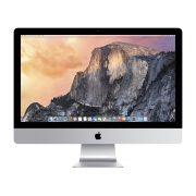 """iMac 27"""" Retina 5K, Intel Quad-Core i5 3.2 GHz, 32 GB RAM, 256 GB SSD"""