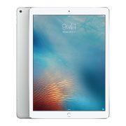"""iPad Pro 12.9"""" Wi-Fi + Cellular (1st gen), 128GB, Silver"""