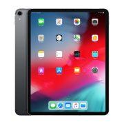 "iPad Pro 12.9""  Wi-Fi + Cellular (3rd gen), 256GB, Space Gray"