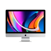 "iMac 27"" Retina 5K Mid 2020 (Intel 6-Core i5 3.1 GHz 128 GB RAM 256 GB SSD), Intel 6-Core i5 3.1 GHz, 128 GB RAM, 256 GB SSD"