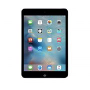 iPad mini 2 Wi-Fi, 16GB, Space Gray