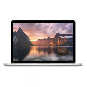 """MacBook Pro Retina 15"""" Mid 2015 (Intel Quad-Core i7 2.5 GHz 16 GB RAM 1 TB SSD), Intel Quad-Core i7 2.5 GHz, 16 GB RAM, 1 TB SSD"""