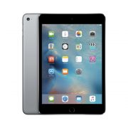 iPad mini 4 Wi-Fi, 128GB, Space Gray