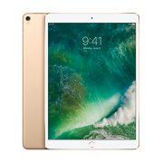 """iPad Pro 10.5"""" Wi-Fi + Cellular, 64GB, Gold"""