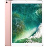 """iPad Pro 10.5"""" Wi-Fi, 256GB, Rose Gold"""