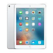 """iPad Pro 9.7"""" Wi-Fi, 128GB, Silver"""