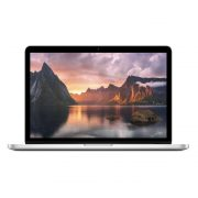 "MacBook Pro Retina 13"", Intel Core i5 2.7 GHz, 8 GB RAM, 128 GB SSD"