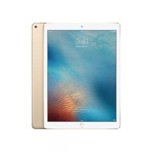 """iPad Pro 12.9"""" Wi-Fi + Cellular (2nd Gen) 512GB, 512GB, Gold"""