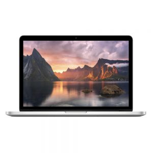 "MacBook Pro Retina 13"" Early 2015 (Intel Core i5 2.9 GHz 8 GB RAM 512 GB SSD), Intel Core i5 2.9 GHz, 8 GB RAM, 512 GB SSD"