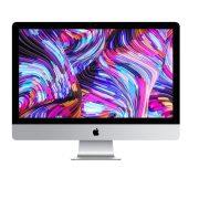 "iMac 27"" Retina 5K, Intel 8-Core i9 3.6 GHz, 64 GB RAM, 512 GB SSD"