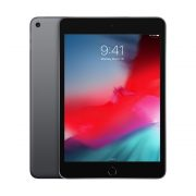iPad 5 Wi-Fi, 32GB, Space Gray