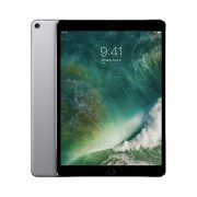 "iPad Pro 10.5"" Wi-Fi + Cellular 256GB, 256GB, Space Gray"