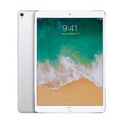 "iPad Pro 10.5"" Wi-Fi 256GB, 256GB, Silver"