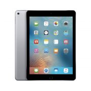 "iPad Pro 9.7"" Wi-Fi + Cellular 128GB, 128GB, Space Gray"
