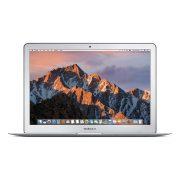 "MacBook Air 13"" Early 2015 (Intel Core i5 1.6 GHz 8 GB RAM 256 GB SSD), Intel Core i5 1.6 GHz, 8 GB RAM, 256 GB SSD"