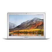"""MacBook Air 13"""" Mid 2017 (Intel Core i5 1.8 GHz 8 GB RAM 256 GB SSD), Intel Core i5 1.8 GHz, 8 GB RAM, 128 GB SSD"""