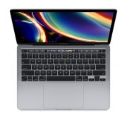 "MacBook Pro 13"" 4TBT Mid 2020 (Intel Quad-Core i5 2.0 GHz 16 GB RAM 1 TB SSD), Space Gray, Intel Quad-Core i5 2.0 GHz, 16 GB RAM, 1 TB SSD"