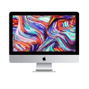 """iMac 21.5"""" Retina 4K, Intel Quad-Core i3 3.6 GHz, 16 GB RAM, 1 TB SSD"""