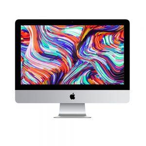 "iMac 21.5"" Retina 4K Early 2019 (Intel 6-Core i5 3.0 GHz 32 GB RAM 1 TB SSD), Intel 6-Core i5 3.0 GHz, 32 GB RAM, 1 TB SSD"