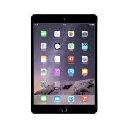 iPad mini 3 Wi-Fi + Cellular, 128GB, Space Gray