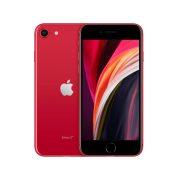 iPhone SE (2nd Gen), 128GB, Red