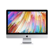 """iMac 21.5"""" Retina 4K Mid 2017 (Intel Quad-Core i7 3.6 GHz 16 GB RAM 256 GB SSD), Intel Quad-Core i7 3.6 GHz, 16 GB RAM, 256 GB SSD"""