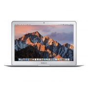 "MacBook Air 11"", Intel Core i5 1.6 GHz, 4 GB RAM, 128 GB SSD"