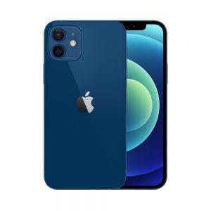 iPhone 12 128GB, 128GB, Blue